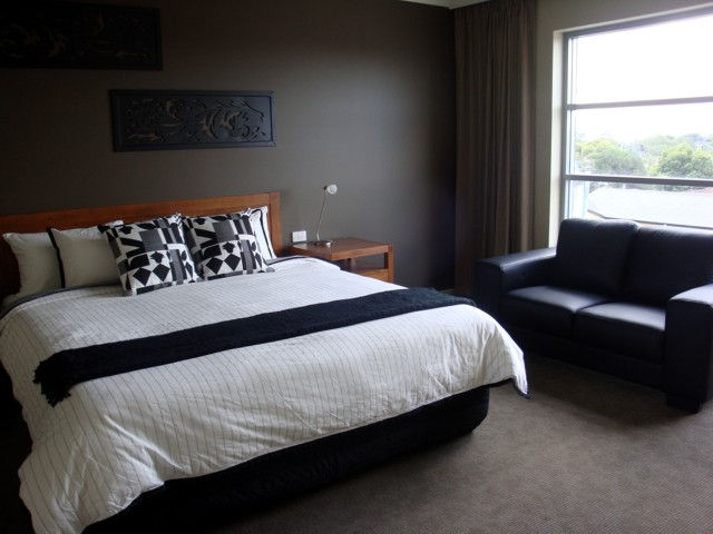 Bridges on Argyle Motel  Serviced Apartments - Goulburn Accommodation