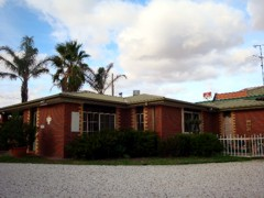 Foundry Palms Motel - Goulburn Accommodation