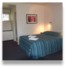 Lake Munmorah Motel - Goulburn Accommodation