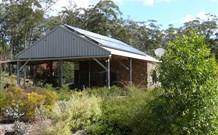 Tyrra Cottage Bed and Breakfast - Goulburn Accommodation