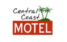 Central Coast Motel - Wyong - Goulburn Accommodation