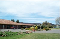 Colonial Motor Inn - Goulburn Accommodation