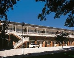 Oxley Motel - Goulburn Accommodation