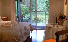 Cougal Park Bed and Breakfast - Goulburn Accommodation