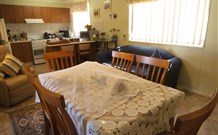 Hillview Bed and Breakfast - Goulburn Accommodation