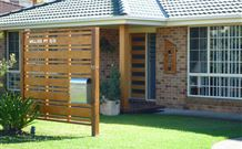 Wallabi Point Bed and Breakfast - - Goulburn Accommodation