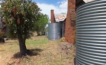 Aberfeldie Cottage B and B - Goulburn Accommodation