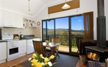 Black Gold Country Cabins and Motel Units - Goulburn Accommodation