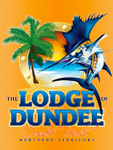 The Lodge of Dundee - Goulburn Accommodation