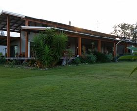 Marchioness Farmstay - Goulburn Accommodation