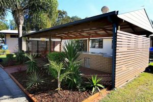 BIG4 Great Lakes at Forster-Tuncurry - Goulburn Accommodation