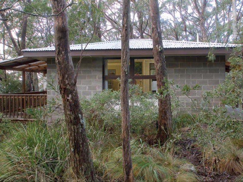 The Chalet - Goulburn Accommodation