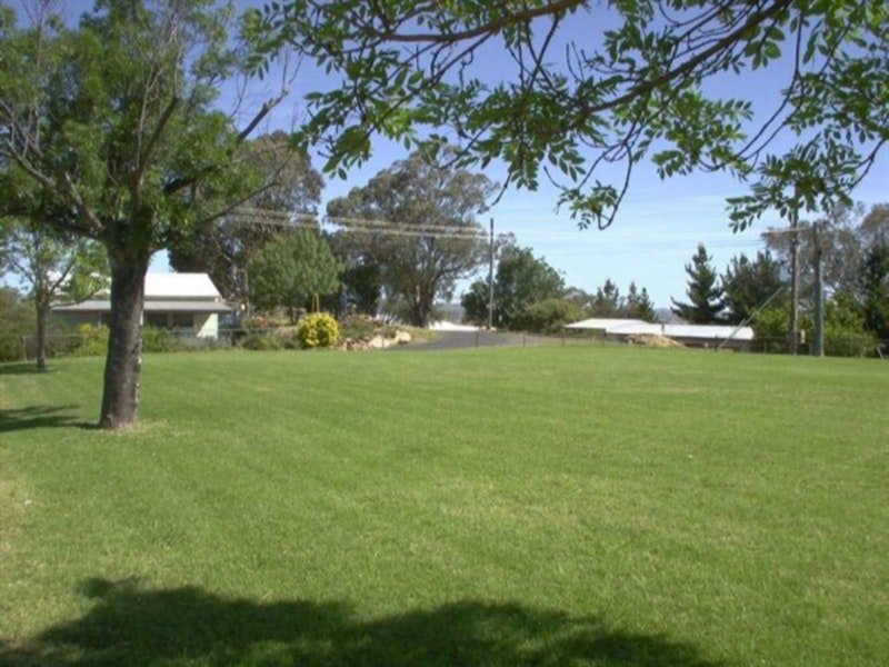 Ridgecrest Christian Education and Convention Centre - Goulburn Accommodation