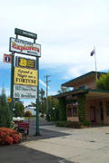 Bathurst Explorers Motel - Goulburn Accommodation