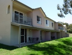 Bathurst Goldfields Hotel - Goulburn Accommodation