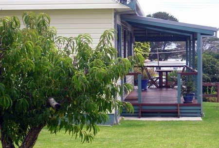 Anchor Bay Motel - Goulburn Accommodation