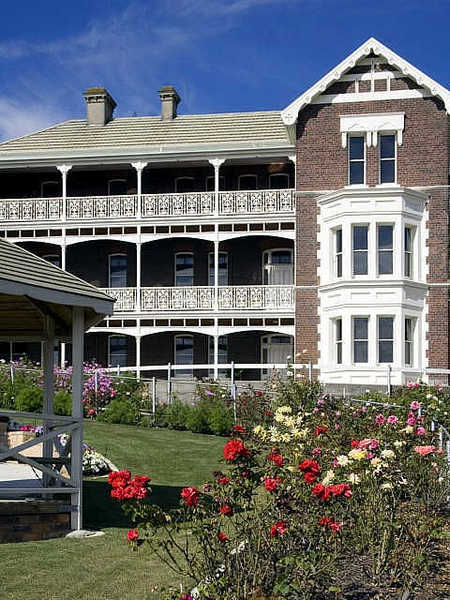 Auldington - Goulburn Accommodation