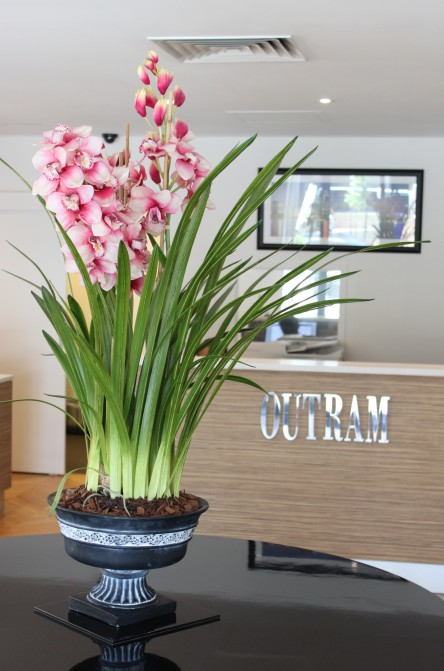 Wyndham The Outram Hotel Perth - Goulburn Accommodation
