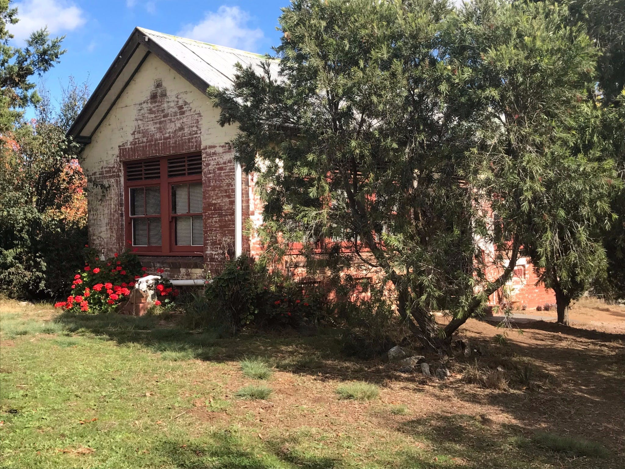 South Hill Heritage Estate Goulburn - Goulburn Accommodation
