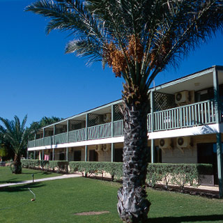 Bayview Coral Bay - Goulburn Accommodation