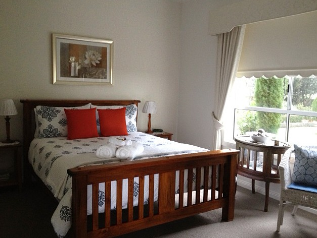 Killara Accommodation - Goulburn Accommodation