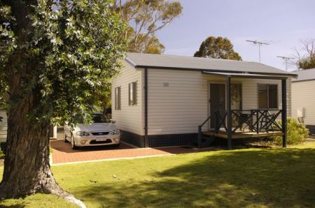 Discovery Holiday Parks - Bunbury
