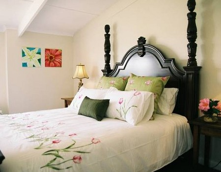 Springfield Guest Cottages - Goulburn Accommodation
