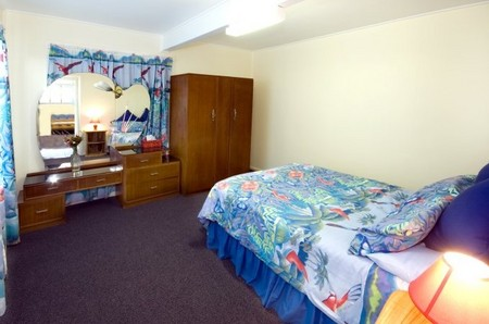 Annieseascape - Goulburn Accommodation