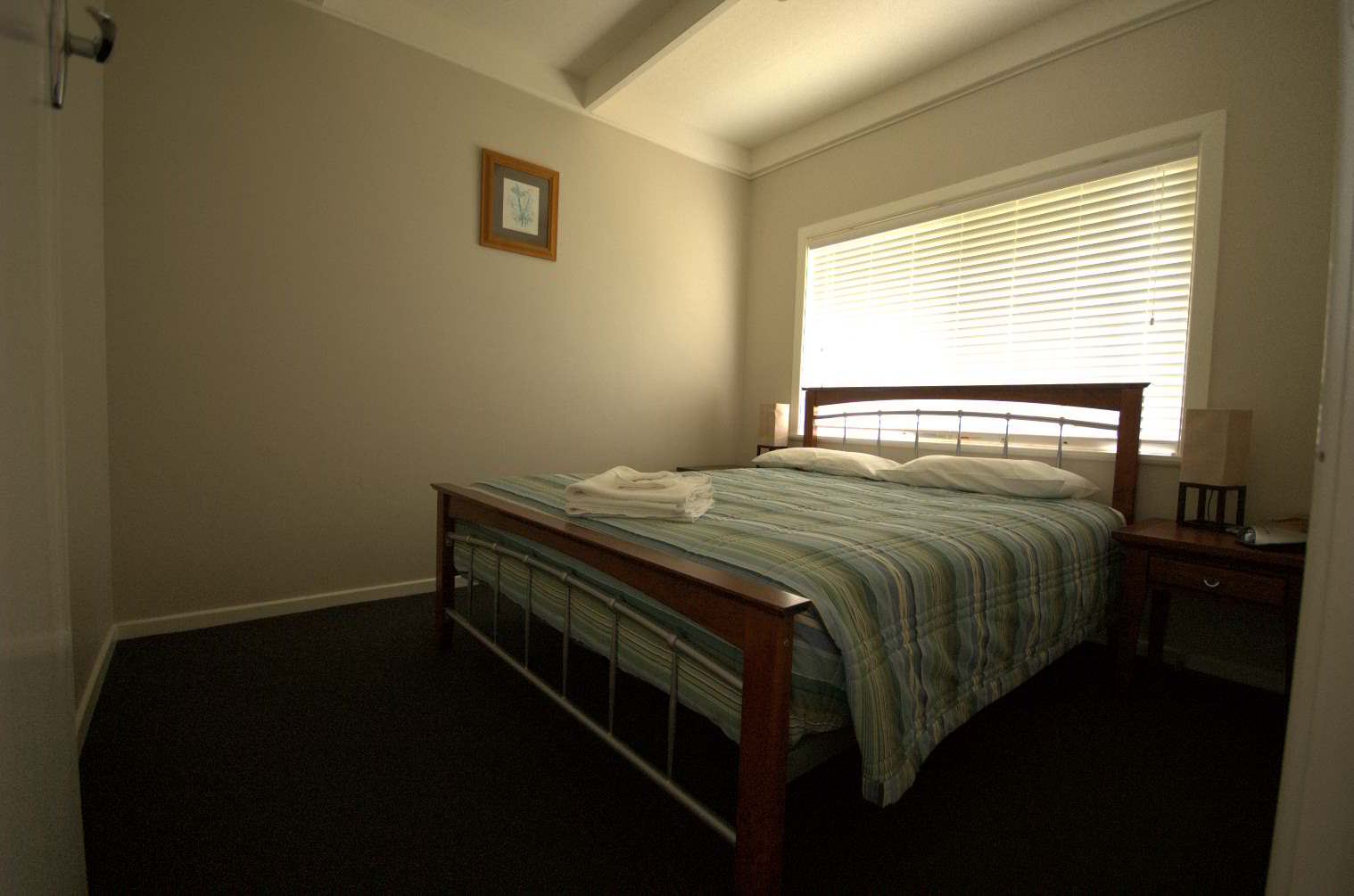 City Centre Apartments - Goulburn Accommodation