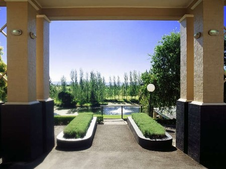 The Sebel Resort  Spa Hawkesbury Valley - Goulburn Accommodation