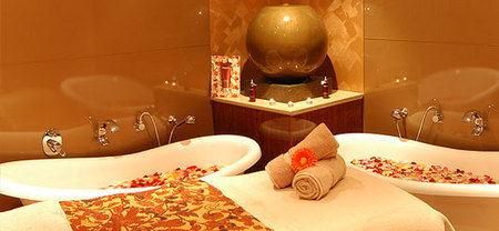 Oceana Day Spa - Goulburn Accommodation