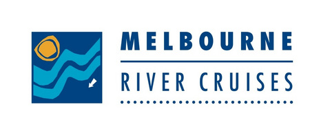 Melbourne River Cruises - Goulburn Accommodation