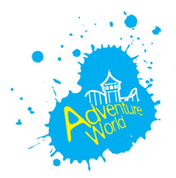 Adventure World - Goulburn Accommodation