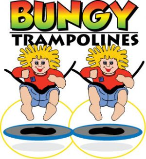 Gold Coast Mini Golf  Bungy Trampolines - Goulburn Accommodation