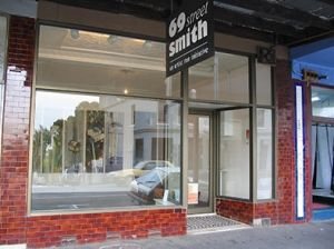 69 Smith Street - Goulburn Accommodation