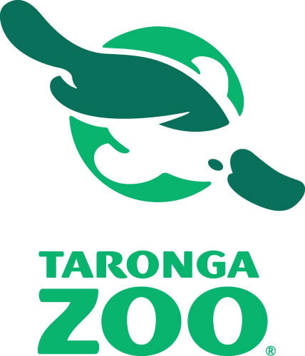 Taronga Zoo - Goulburn Accommodation