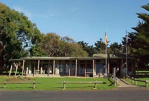 Tiagarra Aboriginal Culture Centre and Museum - Goulburn Accommodation