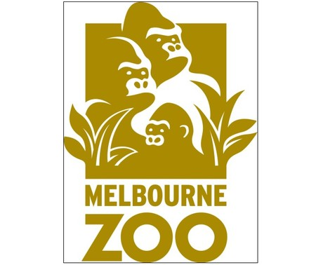 Melbourne Zoo - Goulburn Accommodation
