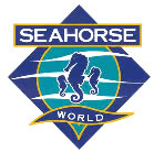 Seahorse World - Goulburn Accommodation