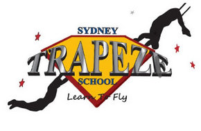 Sydney Trapeze School - Goulburn Accommodation