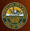 Australian Stockman's Hall of Fame - Goulburn Accommodation