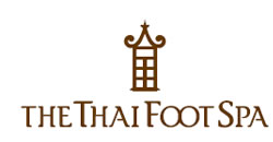 The Thai Foot Spa - Goulburn Accommodation