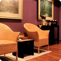 Cendana Spa Sydney - Goulburn Accommodation
