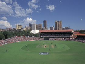 Adelaide Oval Tours and Museums - Goulburn Accommodation