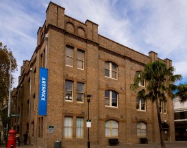 ArtSpace - Goulburn Accommodation