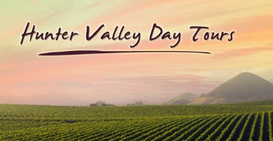 Hunter Valley Day Tours - Goulburn Accommodation