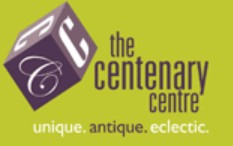 The Centenary Centre - Goulburn Accommodation