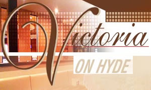 Victoria on Hyde - Goulburn Accommodation