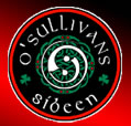 O'Sullivans Sibeen Irish Bar Restaurant  Functions - Goulburn Accommodation