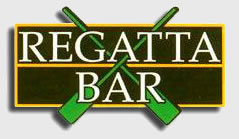 Regatta Bar - Log Cabin - Goulburn Accommodation
